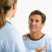 Урология (лечение простатита) - мужские проблемы