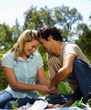 Урология (лечение простатита) и гинекология, мужские и женские проблемы